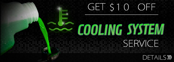 Cooling system coupon -Staten-Island-NY-and-Branchburg-NJ